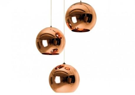 copper-45-02_1_1_1